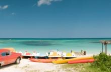varadero-playa-hotel-cuatro-palmas
