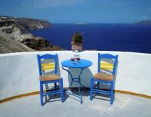 i-colori-intensi-del-mediterraneo-greco-santorini-cicladi