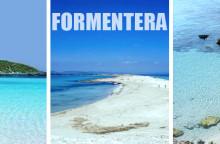 Dove-alloggiare-a-Formentera
