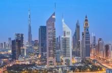 1.-DUBAI-Jumeirah-Emirates-Towers-Hero-Exterior-640x425
