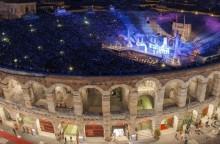 verona-arena-di-verona-mostly-top-off-1500x587_c