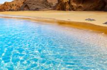 fuerteventura-mare-cristallino-800x445