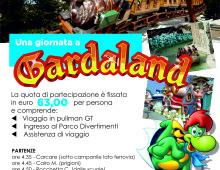 GARDALAND2019 (4)