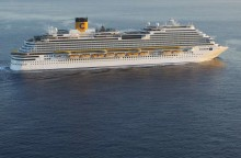 Costa Diadema_050118.jpg.image.1280.960.low