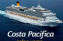 Costa_pacifica-653x367
