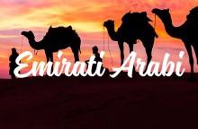 emirati-arabi.jpg.image.1008.754.low