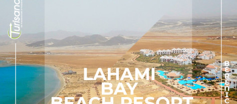 Lahami_Bay_Beach_Resort_-_Berenice_-_Mar_Rosso