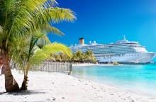 crociera-ai-caraibi