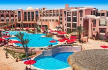 168665_Hotel_Hotel_Lella_Meriam_Zarzis_1200_4842_