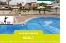 sicilia swan