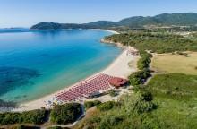 sant_elmo_beach_hotel_sea_mare_sardinia
