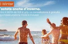 promo_winter_costa_crociere